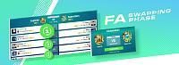 [Official] Football Associations - New Swapping Mechanic!-wn_txt-1-.jpg