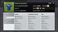 Why AMC/R/L score more than strikers?-a1f0b4b2-f4d6-49b0-9a9c-5e88ada3bdc3.jpg