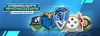 [Official] Community Showdown Challenge - Live Now!-wn.jpg