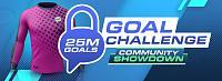 [Official] Community Showdown Challenge - Live Now!-wn_.jpg
