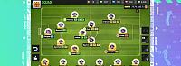 [Official] Top Eleven 2022 IS HERE!-wn-3.jpg