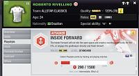 How to count the playstyle points?-dc2532b4-c8d6-446e-83ff-00fb91d87507.jpg