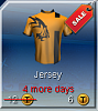 Unofficial: Jerseys & Emblems exchange/donations (October)-1.png