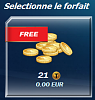 Is it really free ?-token.png