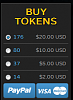 cost of tokens in your country-token-cost.png