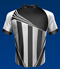 Unofficial: Jerseys & Emblems exchange/donations (October)-5_zpseb6530ff.png