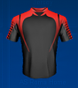 Unofficial: Jerseys & Emblems exchange/donations (October)-6_zps6f082edb.png