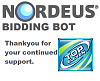 After all the recent discussion about Bidding bots i have took drastic action !!-nordeus.png