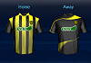 New jersey-kit2.png