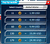 Unaccaptable,buy tokens Greece 17 tokens pay 6.21euros and Germany 39tokens with 5eyr-phone.png