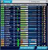 Season 52 (06.04.14/03.05.14)-team.jpg