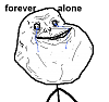 League arrangements-forever_alone_by_foreveraloneplz.png