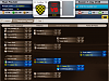 My first Double-season-7-cl-results.png