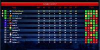 Has anyone won the league yet?-untitled.jpg