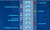 that a first  ( for me anyway )-play-now-top-eleven-football-manager.png