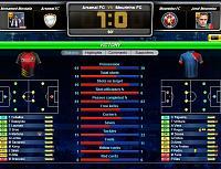 Sad but true ... against Jose Mourinho you will never win-mourinho.jpg