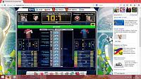 Destroyed Mourinho FC 10-1-untitled.jpg