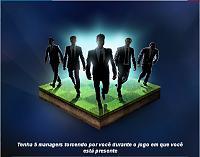 Achievements-5-amigos.jpg