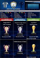 [My career in the Top Eleven] .. from start to stop-1.jpg