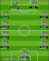 [My career in the Top Eleven] .. from start to stop-5.jpg