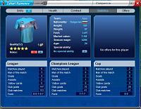 HALL OF FAME   Unofficial Forum All-Time Top 10 Goalscorers-kamenov.jpg