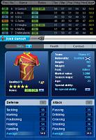 Why did my striker stop scoring completely?-screenshot-www.topeleven.com-2014-07-09-23-38-07-my-old-honda..jpg