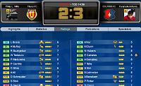 Everything is relative in this game, that's not ok.-screenshot-www.topeleven.com-2014-07-21-00-44-40-vs-d3l1989fc.jpg
