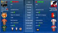 Everything is relative in this game, that's not ok.-screenshot-www.topeleven.com-2014-07-21-00-46-55-stats-vs-d3l1989fc.jpg