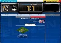 Full stadium or More money?-possession.jpg