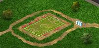 The goals don't have net-zoom-stadium-no-net.jpg