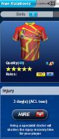 More injury conspiracy.-screenshot-www.topeleven.com-2014-07-23-17-36-17-kolakovic.png