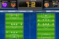 Champions league final... Again but will I win-screenshot-www.topeleven.com-2014-07-24-03-03-25-ptb-win.jpg