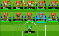 Champions league final... Again but will I win-screenshot-www.topeleven.com-2014-07-24-03-00-51-park-bus.png