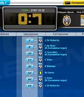 Season 56-t21-copa-r1.jpg