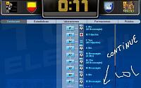 Season 56-mo-t4-cup-2.jpg