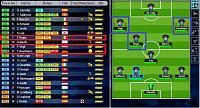 "I ""created"" new types of players-%E6%93%B7%E5%8F%96.jpg"