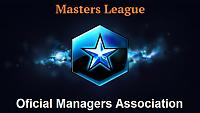 Maybe coming soon.... The O.M.A. Masters League-masters-league-2.jpg