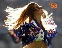 Maybe coming soon.... The O.M.A. Masters League-cheerleaders-server-58.jpg