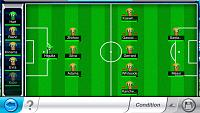 Has playing a DMC worked for you defensively?-top-11-formation.jpg