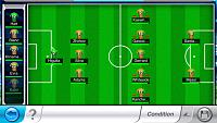 Has playing a DMC worked for you defensively?-top-11-formation-smaller.jpg