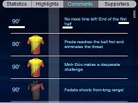 Nordeus Fail !! New commentary !-t.jpg