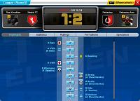 Definition of AIDS in Top Eleven (Double corners).-aids..jpg