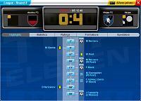 Season 56-league_lvl3_round8.jpg