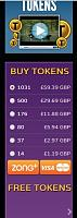 Betway - free tokens-2.jpg