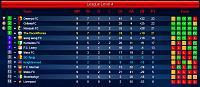 Season 56-league.jpg