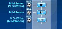Season 56-match.png