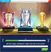 35T Achievements-triple-crown.png
