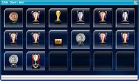 35T Achievements-16674_1471787659737627_224570383601652091_n.jpg
