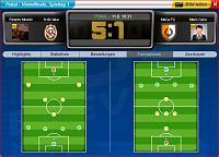 Season 56-cup-1st-leg.jpg