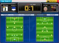 Season 56-match11.8.jpg